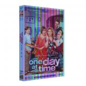 One Day at a Time 活在當下 第1季 3DVD