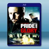 非法警戒 Pride and Glory (2008) 藍光25G