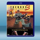 從地心竄出3 Tremors 3:Back To Perfection (2001) 藍光25G