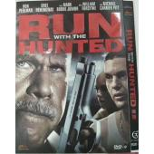 追獵 Run with the Hunted (2019) DVD