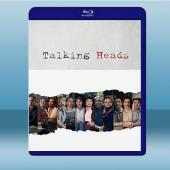 新喋喋人生 Alan Bennett's Talking...