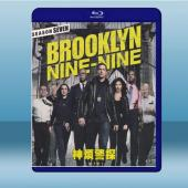 荒唐分局/神煩警探 Brooklyn Nine-Nine...