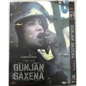 卡吉爾女孩 Gunjan Saxena: The Kar...