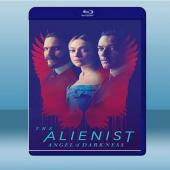 沉默的天使 The Alienist: Angel of...