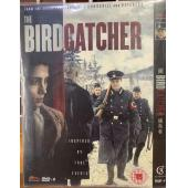 捕鳥者 The Bird Catcher (2017) ...