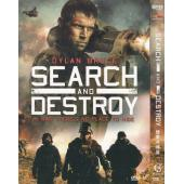 搜索並摧毀 Search and Destroy (20...