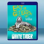 白虎 The White Tiger (2021) 藍光...