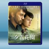 夕霧花園 The Garden of Evening Mists (2019) 藍光25G